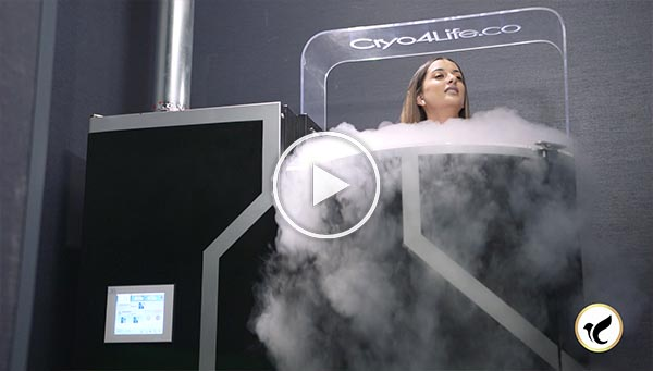 Rapha Wellness Center | Cryotherapy Services in Bayonne, NJ